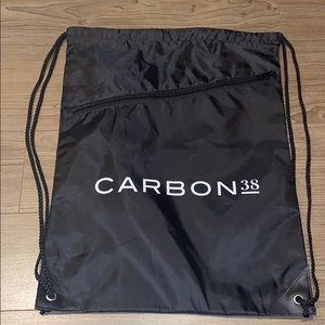 CARBON 38_ BACKPACK